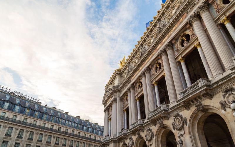 Toulouse-Lautrec exhibition at Paris Grand Palais